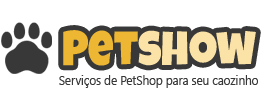 PetShow